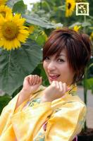 ryouko_tanaka_20070708_012.jpg