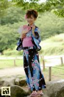 ryouko_tanaka_20070814_004.jpg