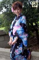 ryouko_tanaka_20070814_007.jpg