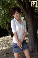 ryouko_tanaka_20070814_008.jpg