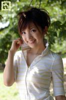 ryouko_tanaka_20070814_009.jpg