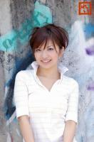 ryouko_tanaka_20070814_011.jpg