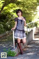ryouko_tanaka_20070916_001.jpg