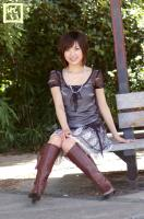 ryouko_tanaka_20070916_002.jpg