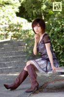ryouko_tanaka_20070916_003.jpg