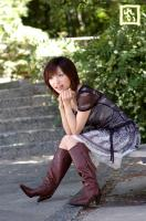 ryouko_tanaka_20070916_004.jpg