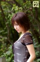 ryouko_tanaka_20070916_005.jpg
