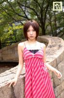 ryouko_tanaka_20070916_006.jpg