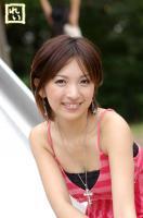 ryouko_tanaka_20070916_009.jpg
