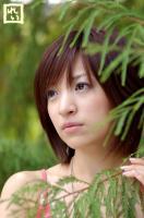 ryouko_tanaka_20070916_010.jpg