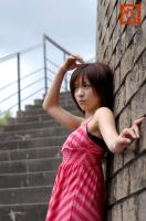 ryouko_tanaka_20070916_011.jpg