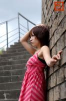 ryouko_tanaka_20070916_012.jpg