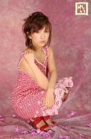 ryouko_tanaka_20070916_014.jpg