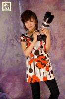 ryouko_tanaka_20070916_015.jpg