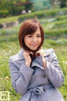 toyomi_suzuki_20070428_001.jpg