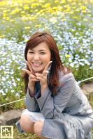 toyomi_suzuki_20070428_003.jpg