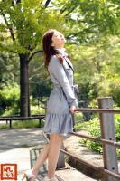 toyomi_suzuki_20070428_006.jpg
