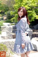 toyomi_suzuki_20070428_007.jpg