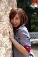 toyomi_suzuki_20070428_009.jpg