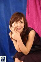 toyomi_suzuki_20070428_017.jpg