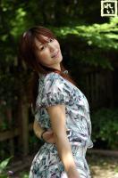 toyomi_suzuki_20070527_001.jpg