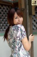 toyomi_suzuki_20070527_002.jpg