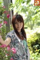 toyomi_suzuki_20070527_003.jpg