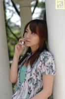 toyomi_suzuki_20070527_006.jpg