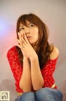toyomi_suzuki_20070527_011.jpg