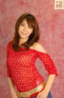 toyomi_suzuki_20070527_013.jpg