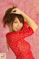 toyomi_suzuki_20070527_014.jpg