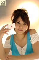 toyomi_suzuki_20070527_018.jpg