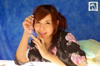 toyomi_suzuki_20070624_001.jpg