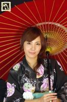 toyomi_suzuki_20070624_002.jpg