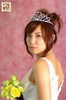 toyomi_suzuki_20070624_004.jpg