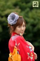 toyomi_suzuki_20070722_002.jpg
