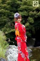 toyomi_suzuki_20070722_003.jpg