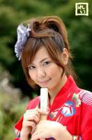 toyomi_suzuki_20070722_004.jpg