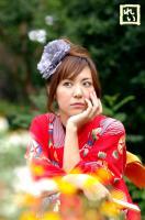 toyomi_suzuki_20070722_005.jpg
