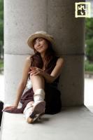 toyomi_suzuki_20070722_007.jpg
