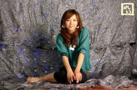 toyomi_suzuki_20070722_008.jpg