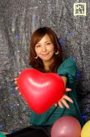 toyomi_suzuki_20070722_009.jpg