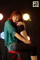 toyomi_suzuki_20070722_011.jpg