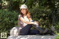 toyomi_suzuki_20070922_002.jpg