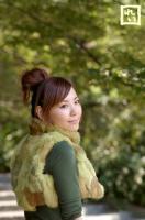 toyomi_suzuki_20070922_007.jpg