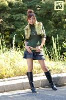 toyomi_suzuki_20070922_009.jpg