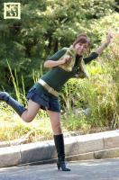 toyomi_suzuki_20070922_010.jpg