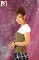 toyomi_suzuki_20070922_013.jpg