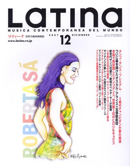 0712LatinaCapa.jpg
