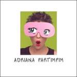 Adriana_Partimpim.jpg